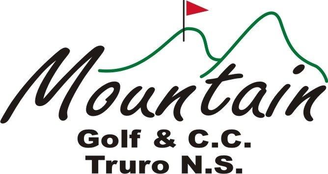 Mountain Golf & Country Club | East Mountain, NS